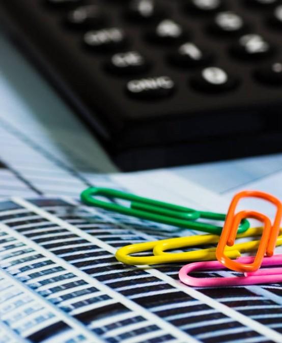Подготовка и аттестация профессиональных бухгалтеров на соответствие квалификационным требованиям Профессионального стандарта «Бухгалтер». Повышение профессионального уровня.