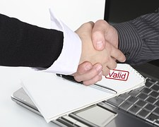 Менеджер по маркетингу и продажам