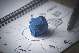 Управление проектами в образовательном учреждении